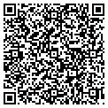 QR code with A Affordable Self-Storage contacts