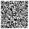 QR code with Firstrust Advisor Inc contacts