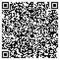 QR code with Tzdesign Firm LLC contacts