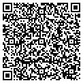 QR code with Discount Auto Parts 171 contacts