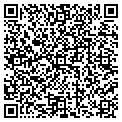 QR code with Dinos Pizza Inc contacts