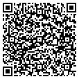 QR code with Rogers & Rogers contacts