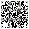 QR code with Coral Reef Medical Associates contacts