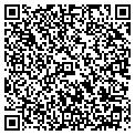 QR code with MN Electronics contacts