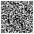 QR code with A Aventura Chiropractic Care contacts