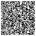 QR code with ADT Electric Inc contacts