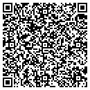 QR code with Atlantic Sign & Ltg Maint Corp contacts