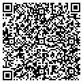 QR code with Promo Professors LLC contacts