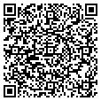 QR code with Men's Law Center contacts
