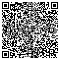 QR code with Hardy Services Inc contacts
