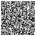 QR code with Aggressive Signs contacts