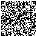 QR code with Michael L Abrams contacts