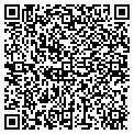 QR code with Tanya Rice Title Service contacts