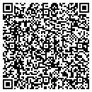 QR code with Mole Hole of Fort Myers Inc contacts