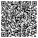 QR code with Lyn's Furniture contacts