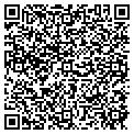 QR code with Guy Ratcliff Automobiles contacts