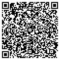 QR code with Reliable Fire & Safety contacts