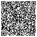 QR code with Chaz Auto & Trailer Repair contacts