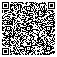 QR code with Med-Care contacts
