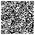QR code with Conway Groves Home Owners Assc contacts