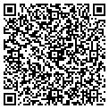 QR code with Unisex Phantom Barber Shop contacts