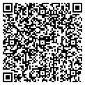 QR code with Precision R & R contacts