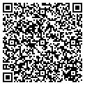 QR code with Wittco Construction Inc contacts