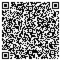 QR code with Taplin Falls Limited contacts