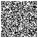 QR code with Kumon Math & Reading Of W Boca contacts