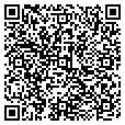 QR code with Pgi Concrete contacts