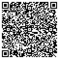 QR code with Florida Bulldog Leasing contacts