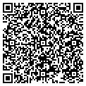 QR code with Argyle Animal Clinic contacts