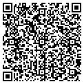 QR code with Tampa Bay Trucking Inc contacts