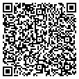 QR code with Styles & Co contacts