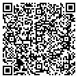 QR code with KAMA Discotheque contacts