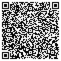 QR code with Advanced Karting Technology contacts
