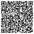 QR code with Spwejcom contacts
