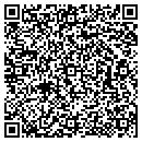 QR code with Melbourne Purchasing Department contacts