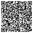 QR code with Greenery contacts
