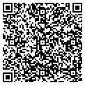 QR code with Alexander G Smith PA contacts