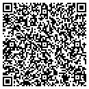 QR code with Theodore Rsvelt Elmentary Schl contacts