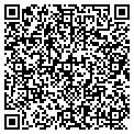 QR code with Wickersham & Bowers contacts