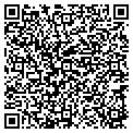 QR code with Growney McKeown & Barber contacts