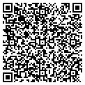 QR code with Whitlock Group The contacts