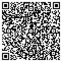 QR code with Terry Bearing Co contacts