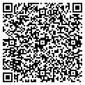 QR code with City of Pinellas Park contacts