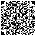 QR code with Mid-America Research contacts