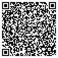 QR code with Tel-A-Sale Inc contacts