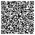 QR code with Crecent City Music contacts