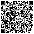 QR code with Show Homes Of America contacts